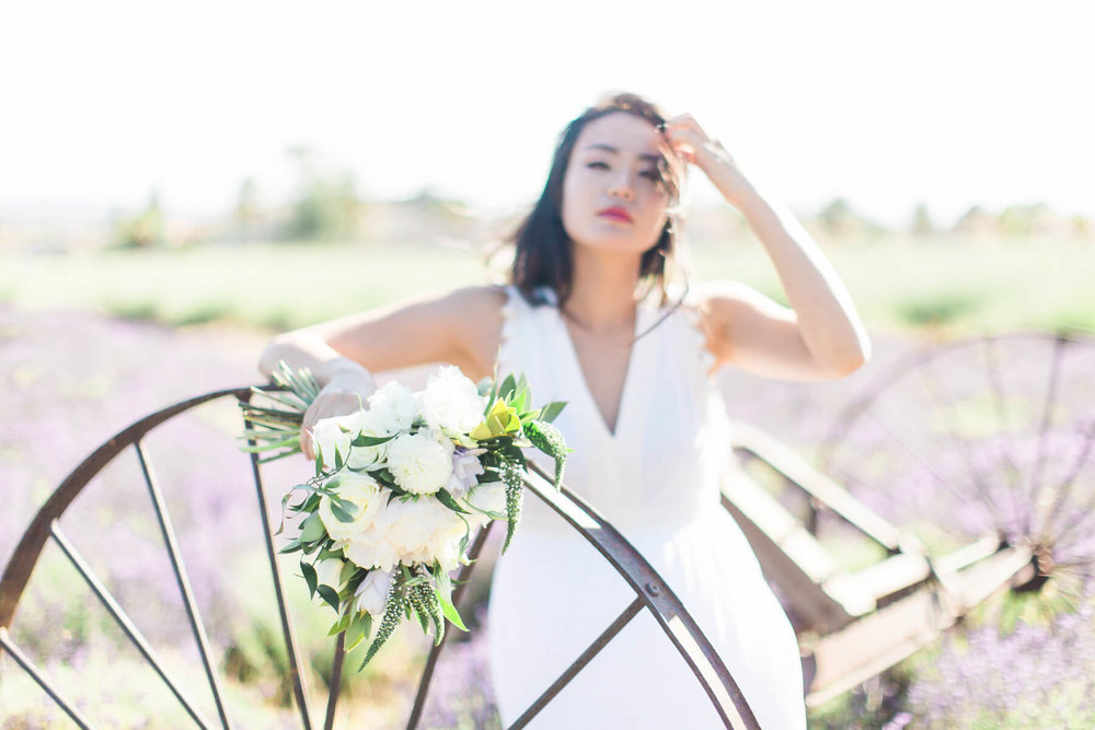 patty-violettes-the-light-and-glass-wedding-photography-38.jpg