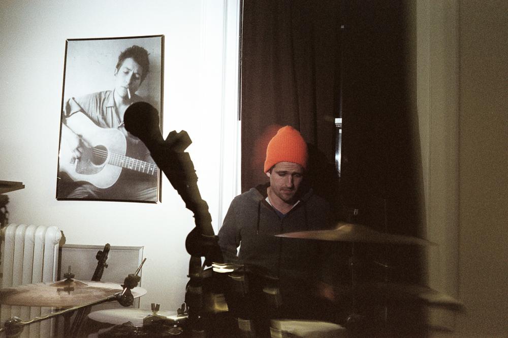 Grant Beachy-13.jpg
