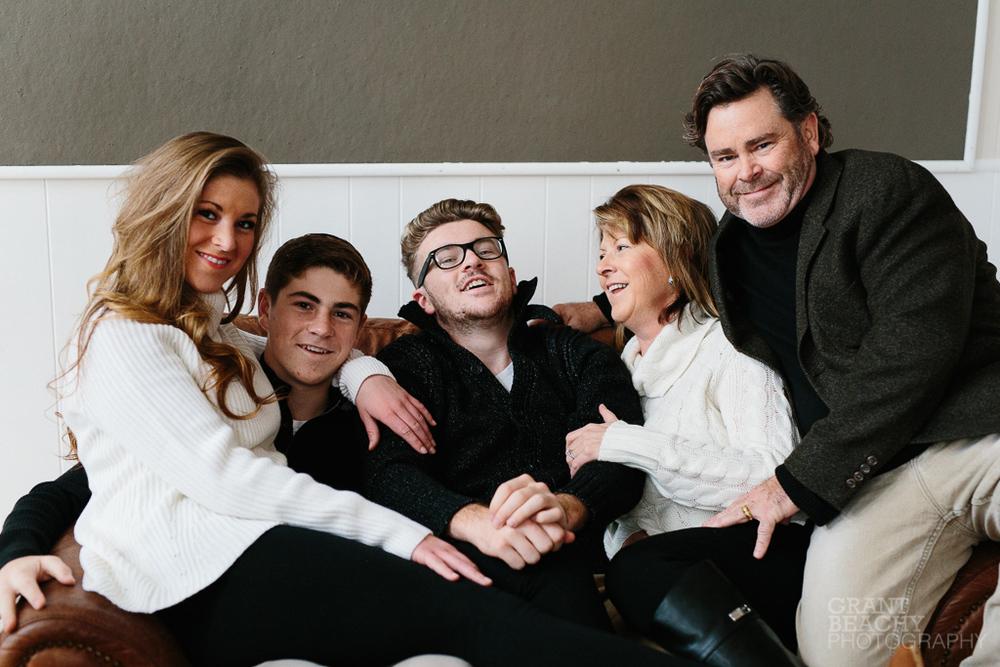 Cover Family '14-web-30.jpg