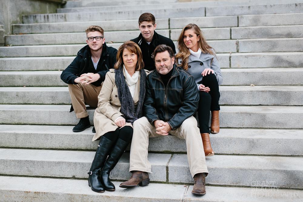 Cover Family '14-web-12.jpg