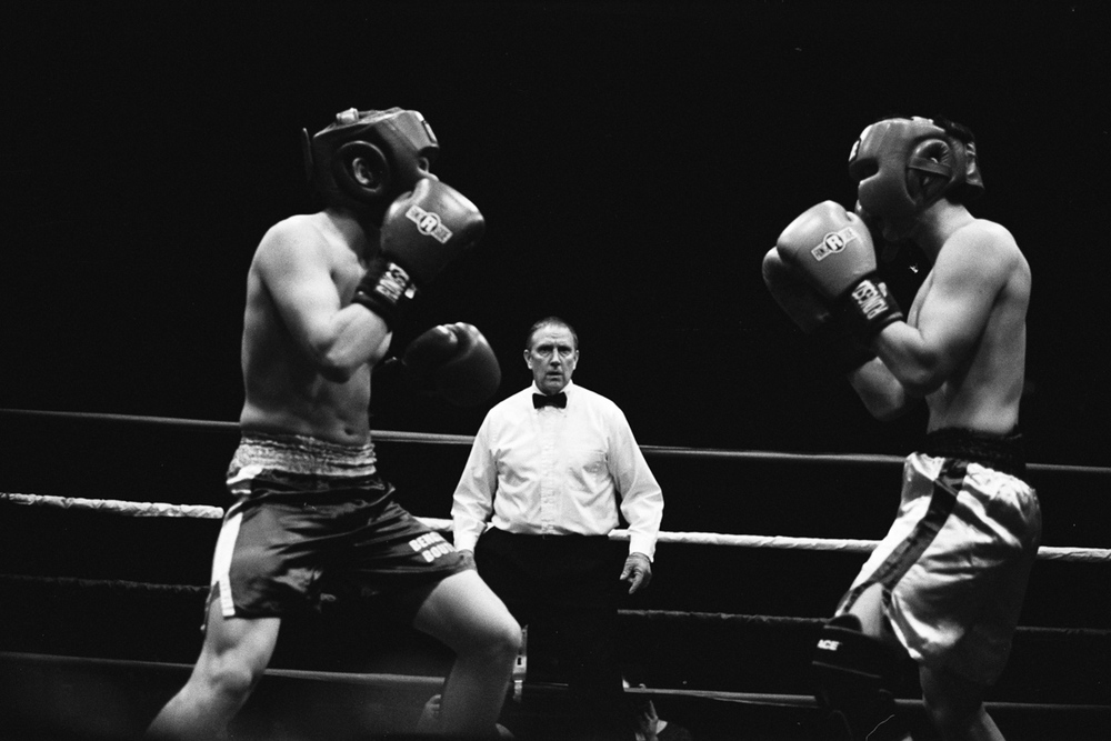 Notre Dame Boxing-2-5.jpg