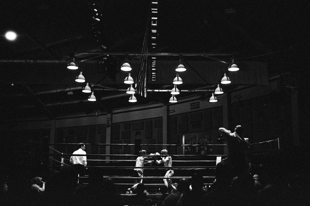 Notre Dame Boxing-6-3.jpg