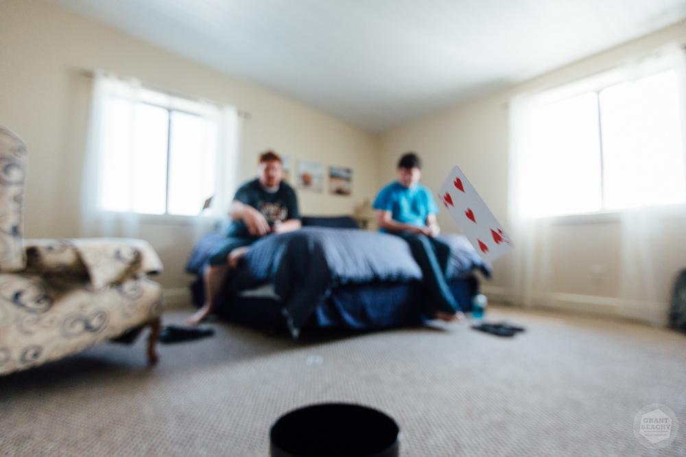 Jeremy and Alexa-Web-11.jpg