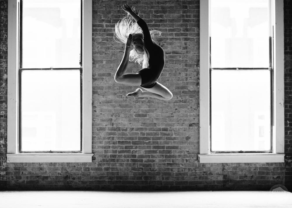 Grant Beachy-.jpg