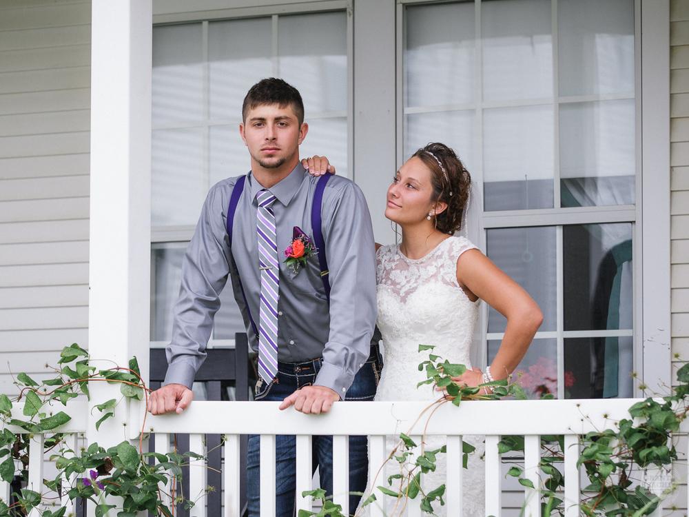 Brooke and Ethan blog-25.jpg