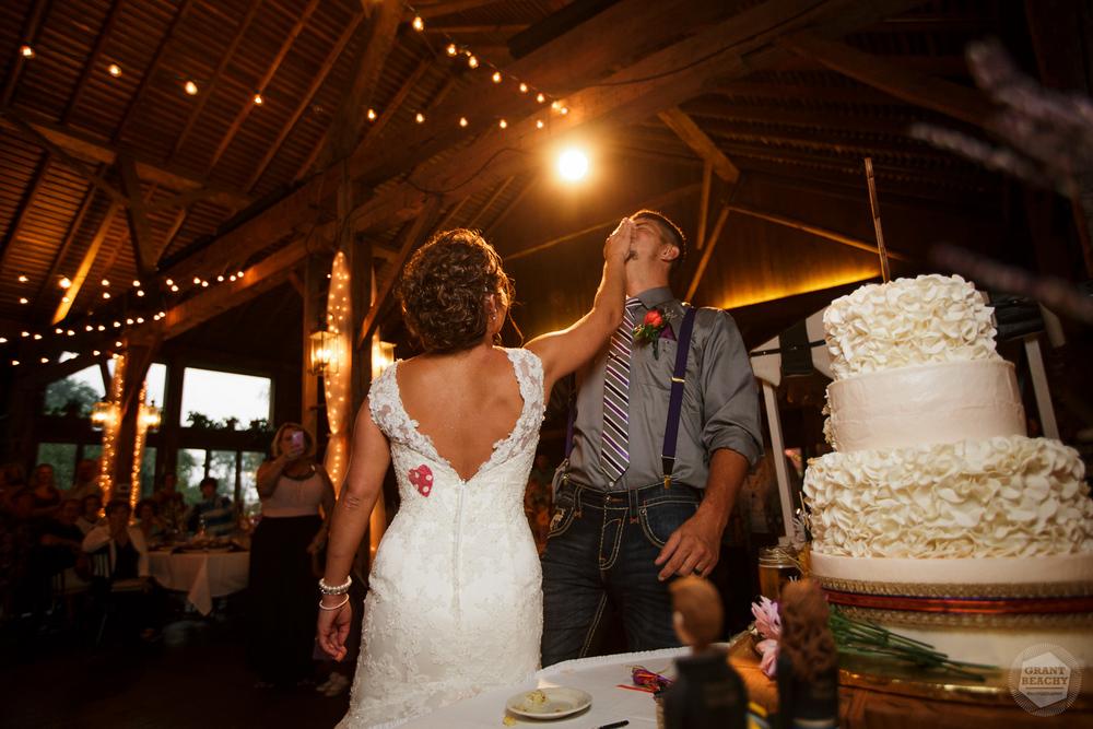 Brooke and Ethan blog-47.jpg