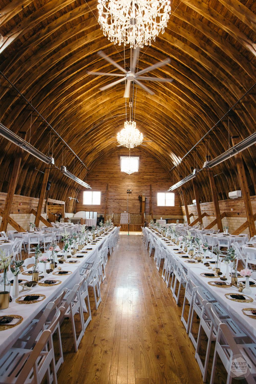 Indiana wedding-J&S-1.jpg