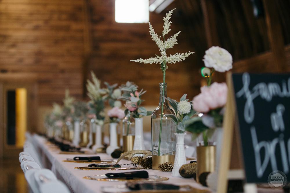 Indiana wedding-J&S-2.jpg