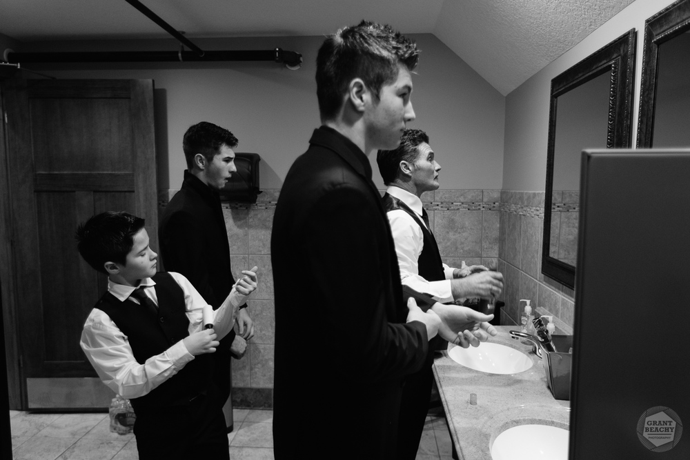 Indiana wedding-J&S-9.jpg