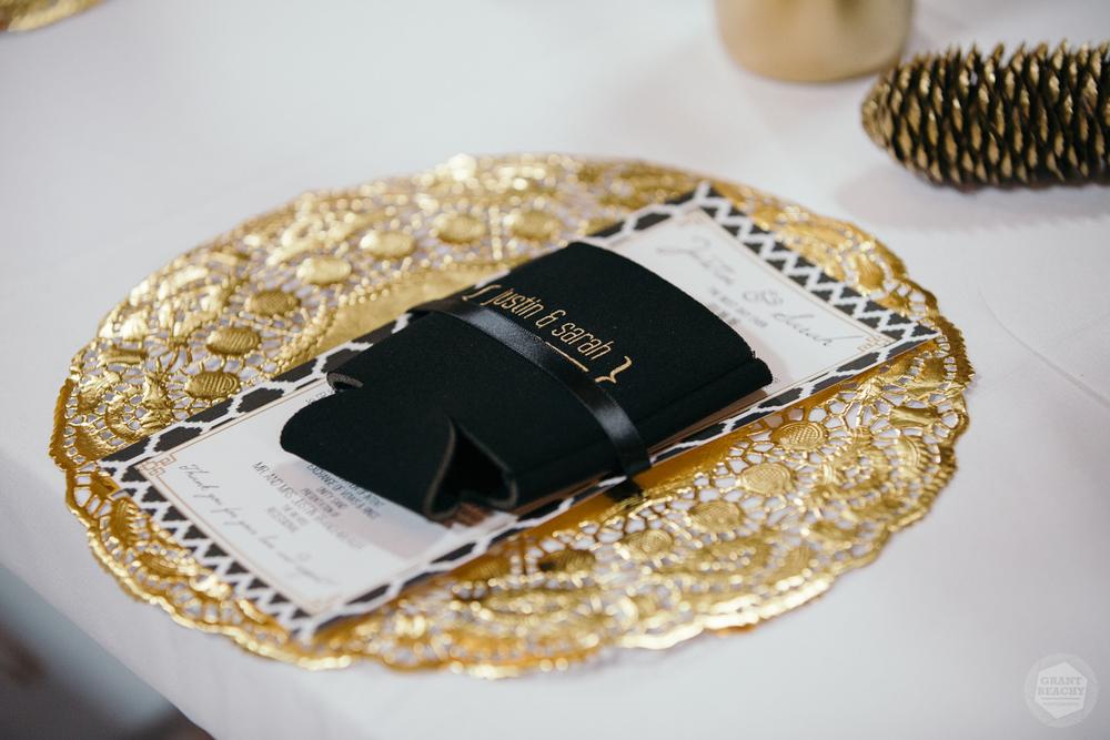Indiana wedding-J&S-15.jpg