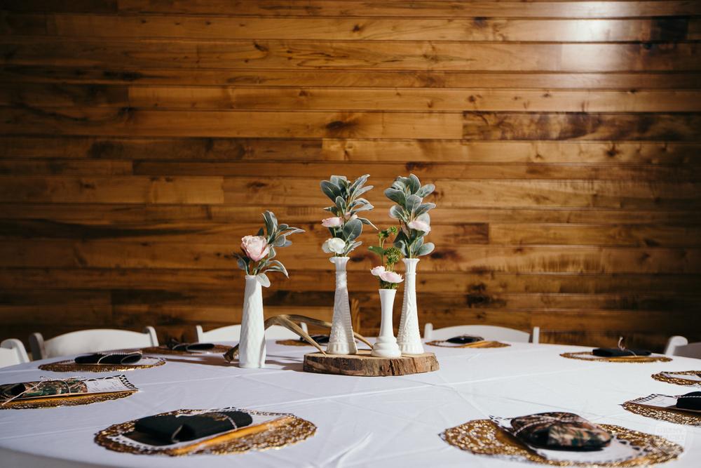 Indiana wedding-J&S-16.jpg