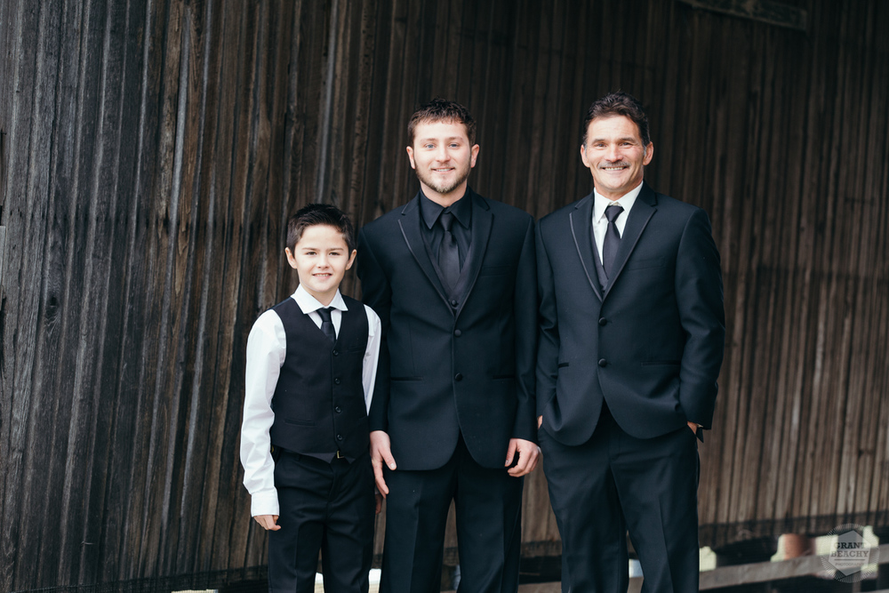 Indiana wedding-J&S-18.jpg