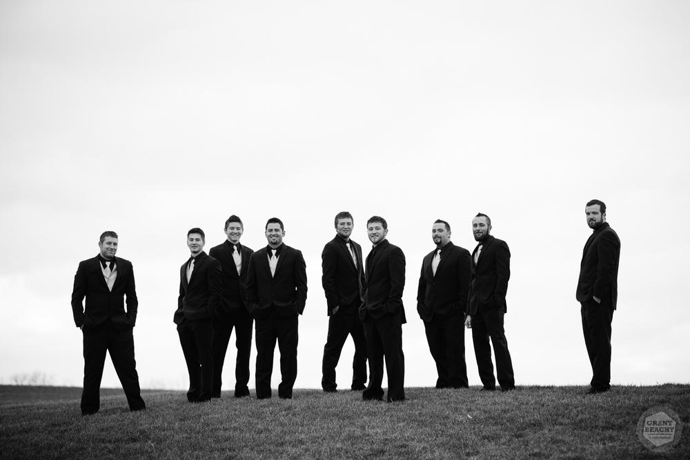 Indiana wedding-J&S-20.jpg