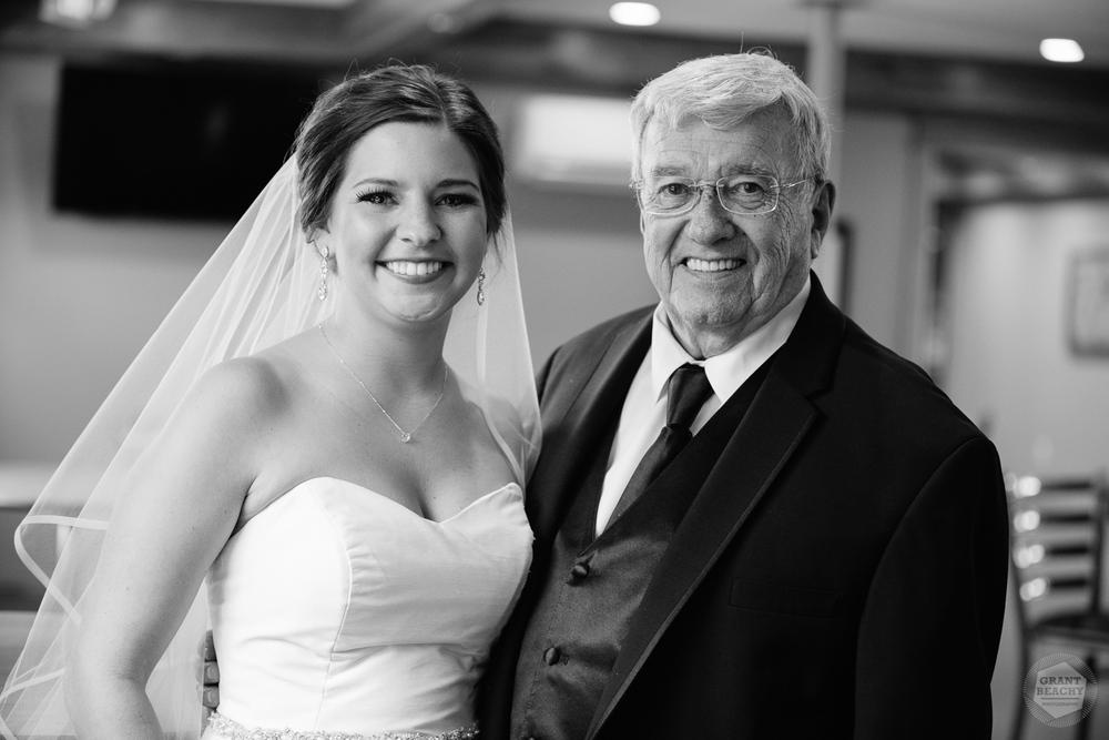 Indiana wedding-J&S-28.jpg
