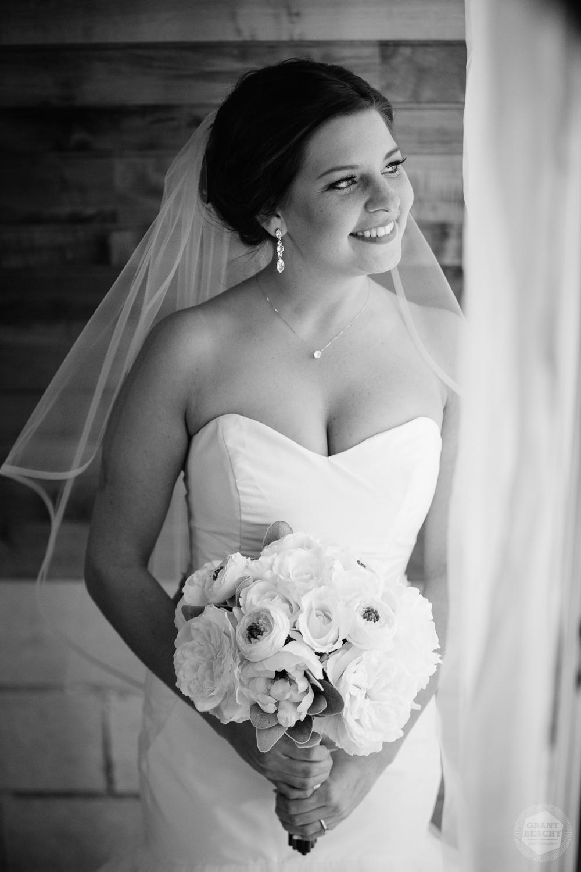 Indiana wedding-J&S-33.jpg