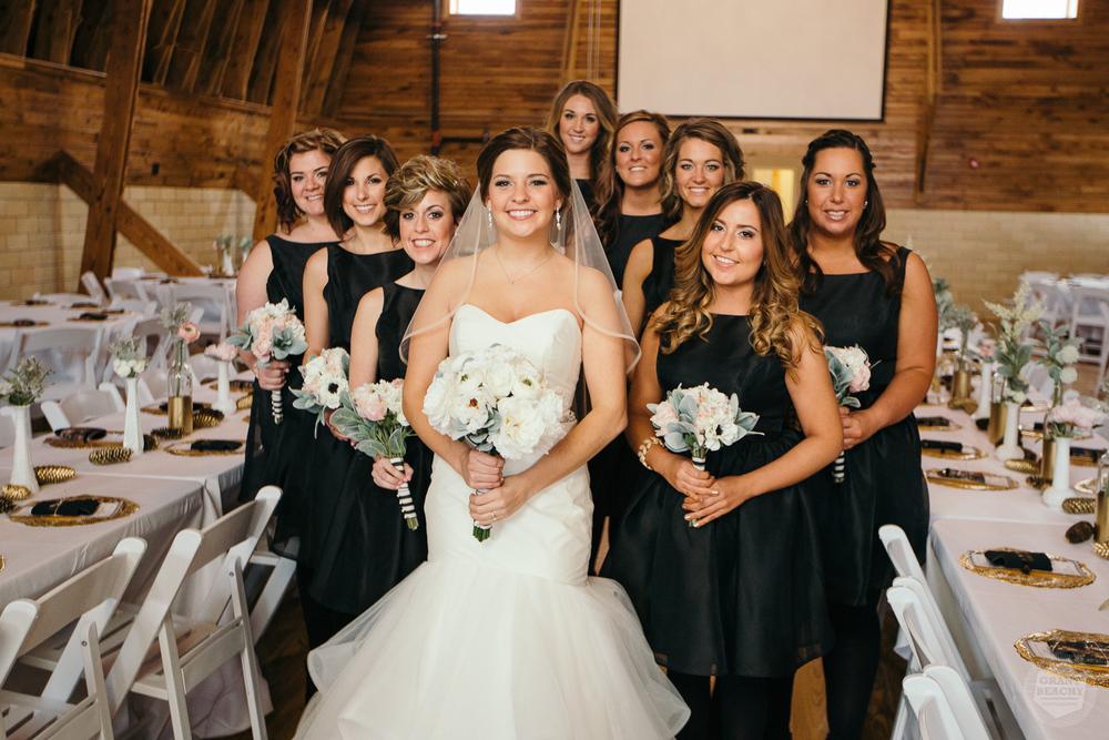 Indiana wedding-J&S-34.jpg