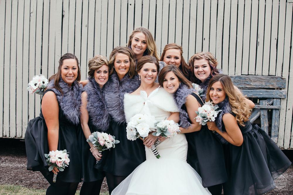 Indiana wedding-J&S-35.jpg