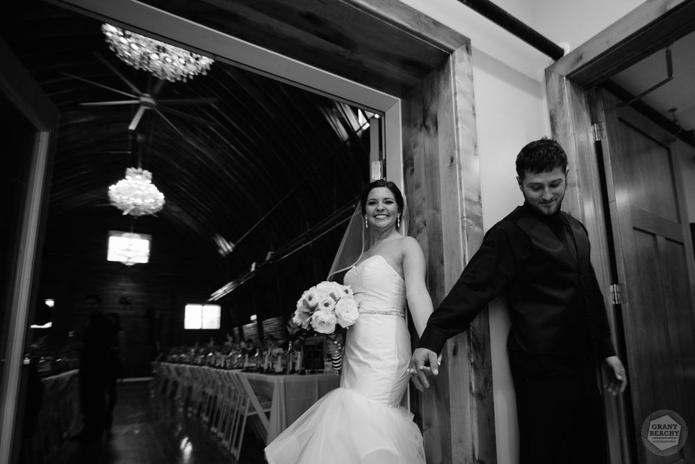 Indiana wedding-J&S-36.jpg
