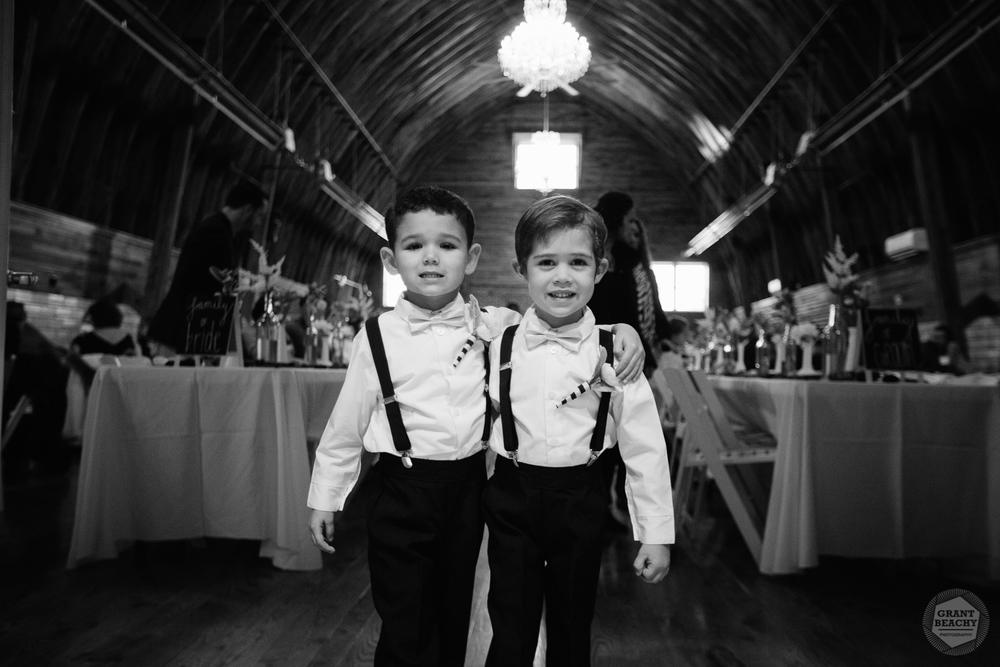 Indiana wedding-J&S-41.jpg