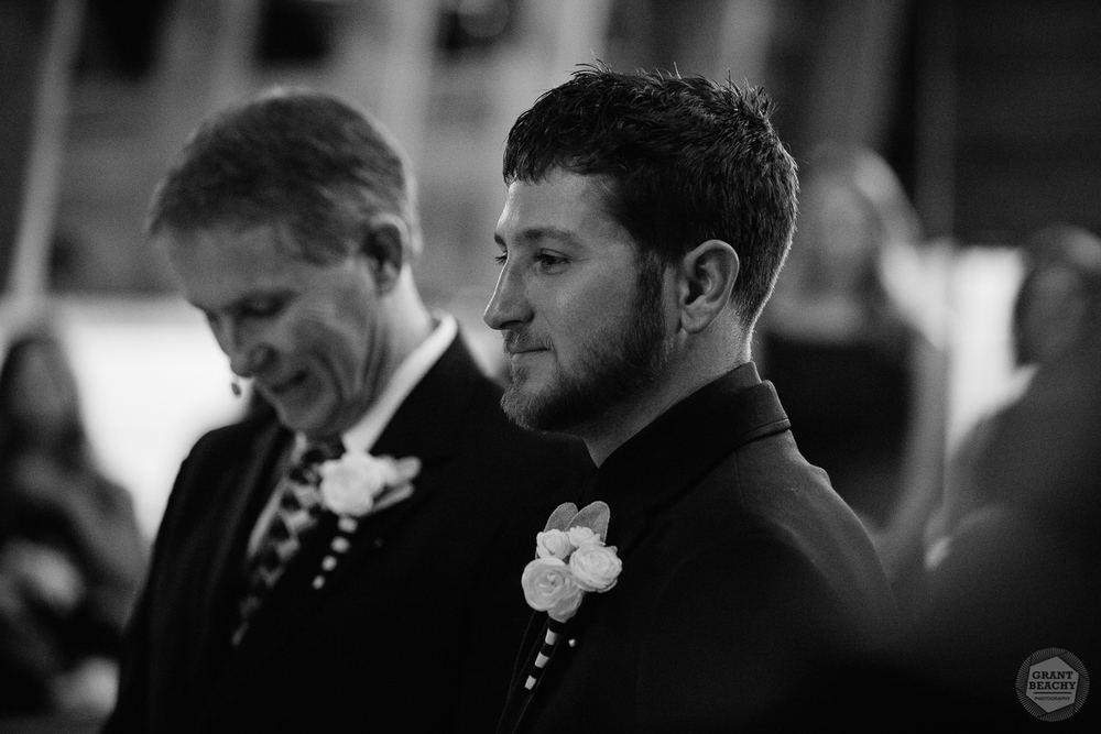 Indiana wedding-J&S-45.jpg