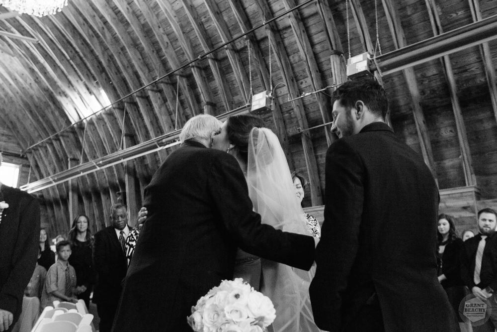 Indiana wedding-J&S-46.jpg