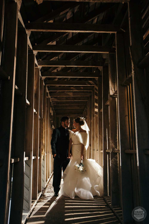 Indiana wedding-J&S-61.jpg