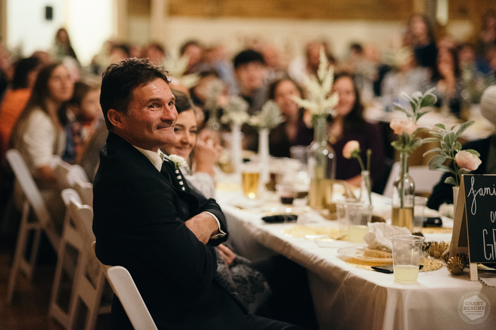 Indiana wedding-J&S-69.jpg