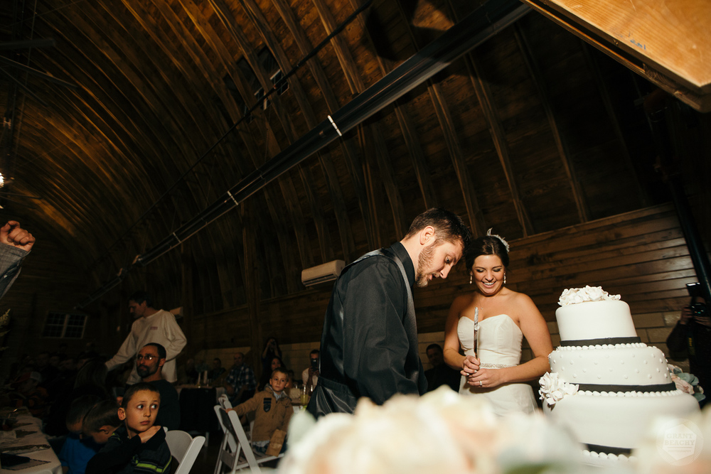 Indiana wedding-J&S-70.jpg