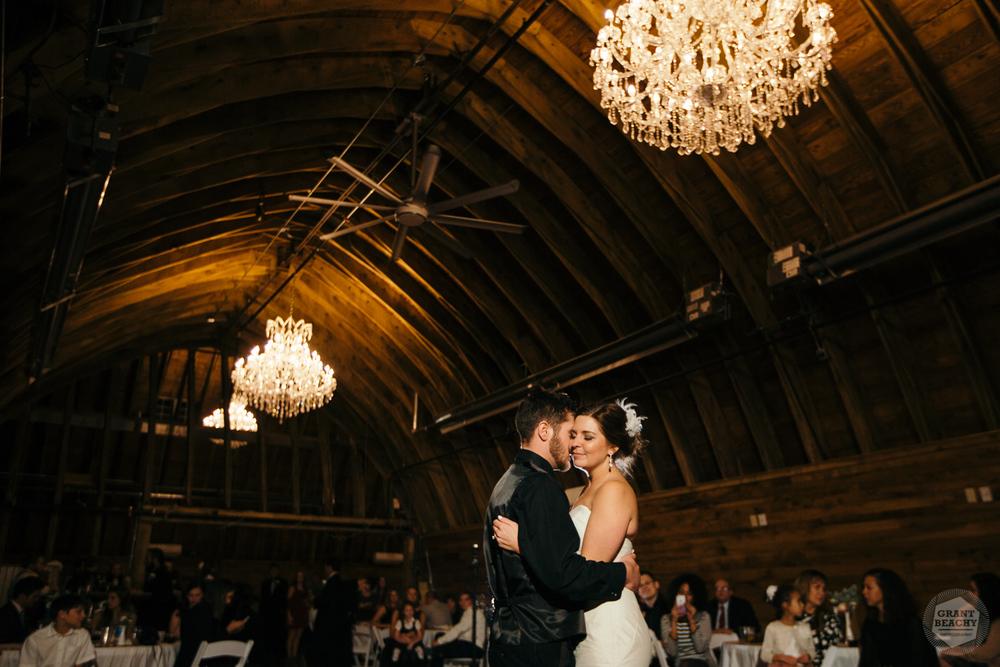Indiana wedding-J&S-71.jpg