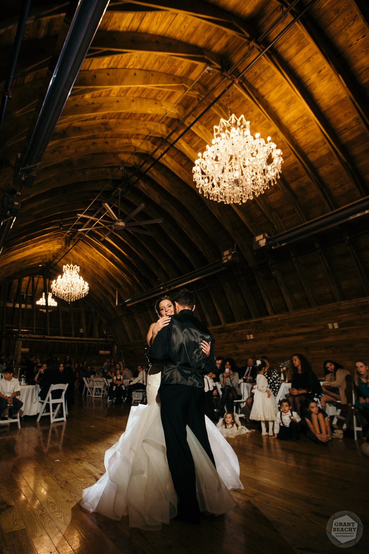 Indiana wedding-J&S-72.jpg