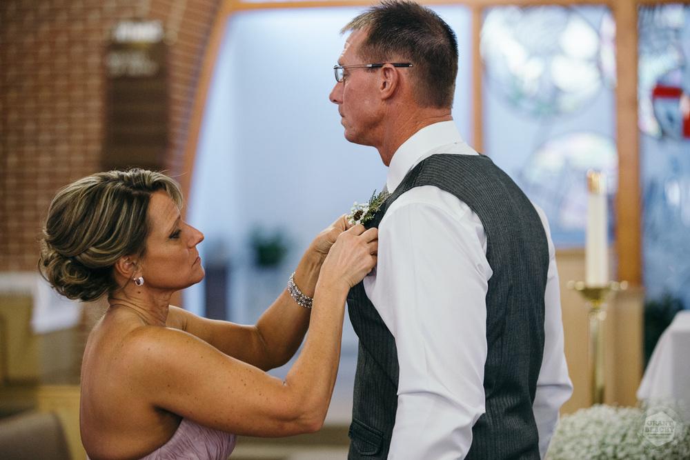 Grant Beachy-indiana wedding-5.jpg
