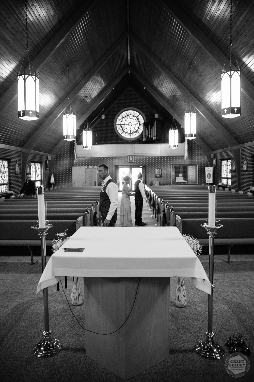 Grant Beachy-indiana wedding-6.jpg