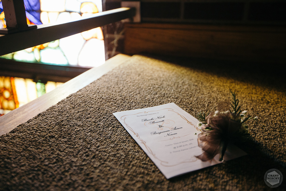Grant Beachy-indiana wedding-10.jpg