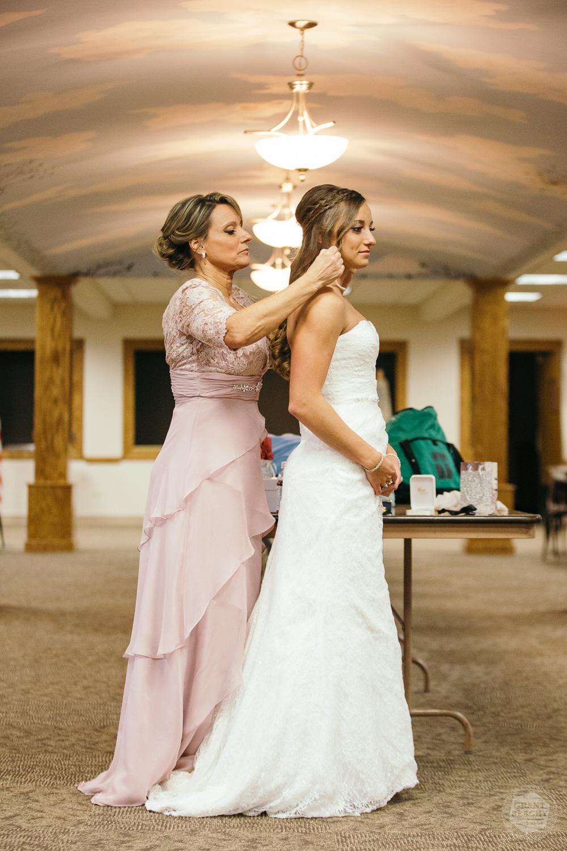 Grant Beachy-indiana wedding-13.jpg