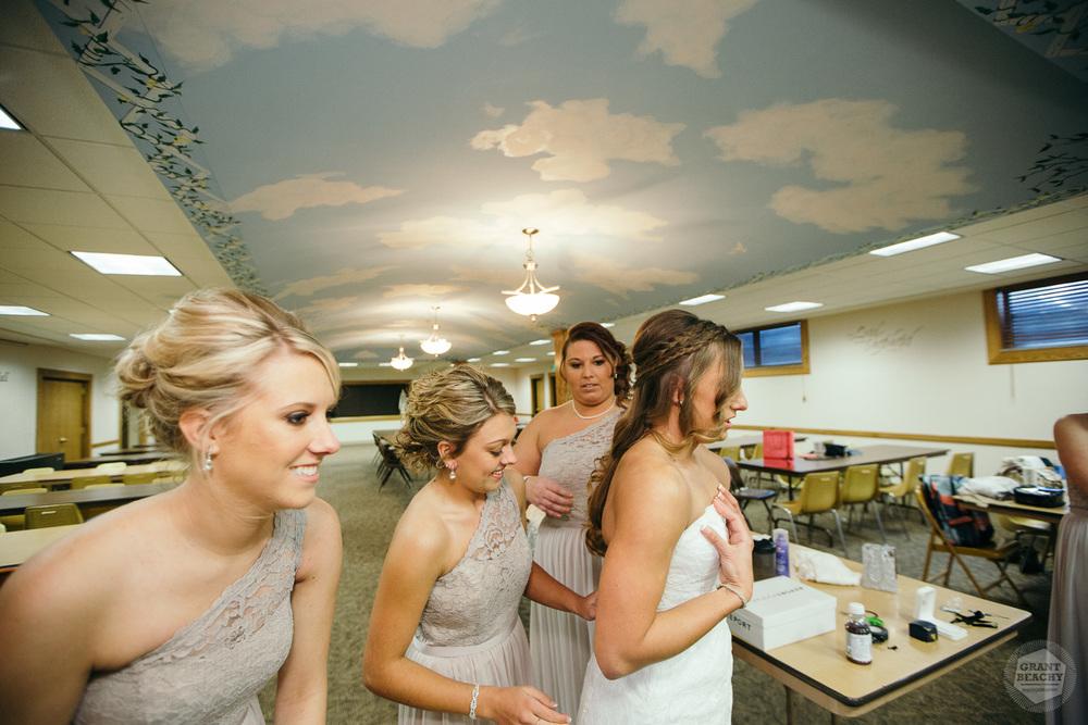 Grant Beachy-indiana wedding-12.jpg