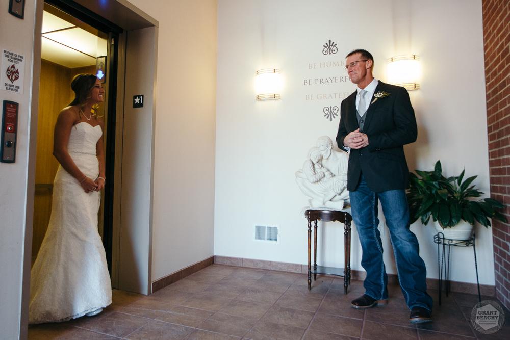 Grant Beachy-indiana wedding-14.jpg