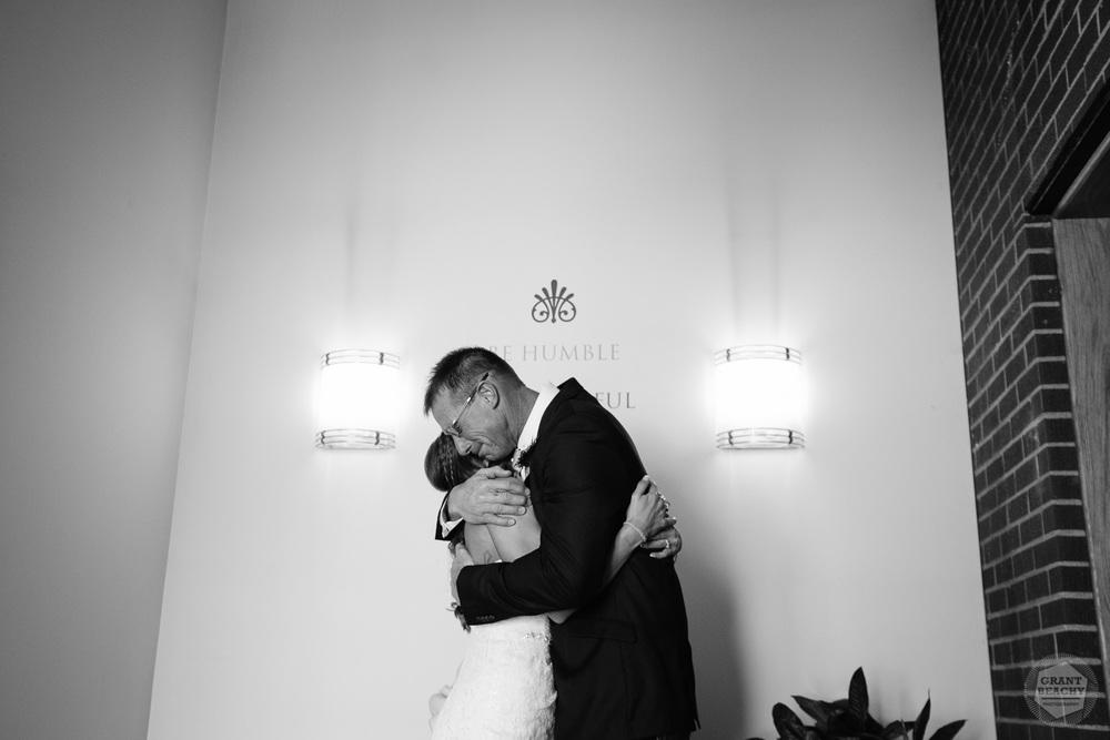 Grant Beachy-indiana wedding-15.jpg