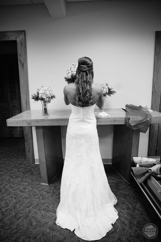 Grant Beachy-indiana wedding-18.jpg