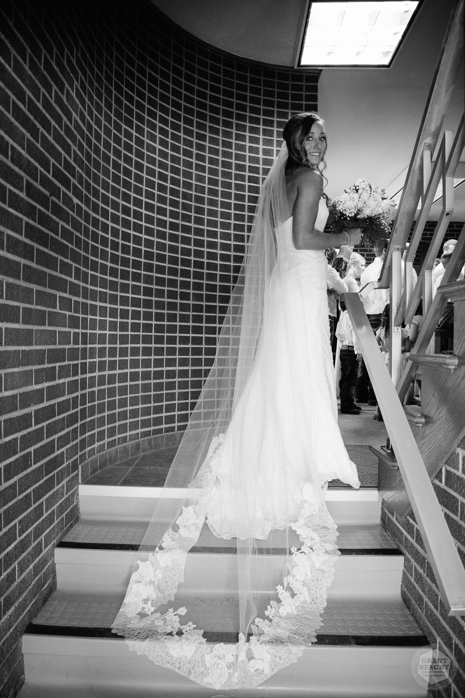 Grant Beachy-indiana wedding-22.jpg