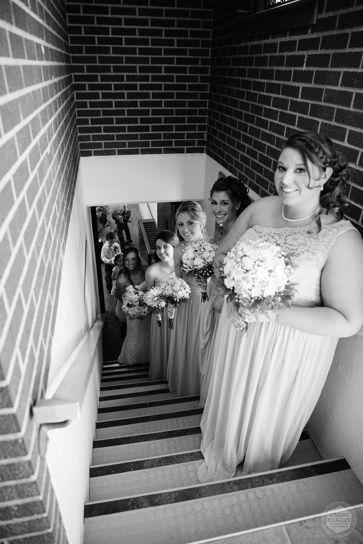 Grant Beachy-indiana wedding-21.jpg