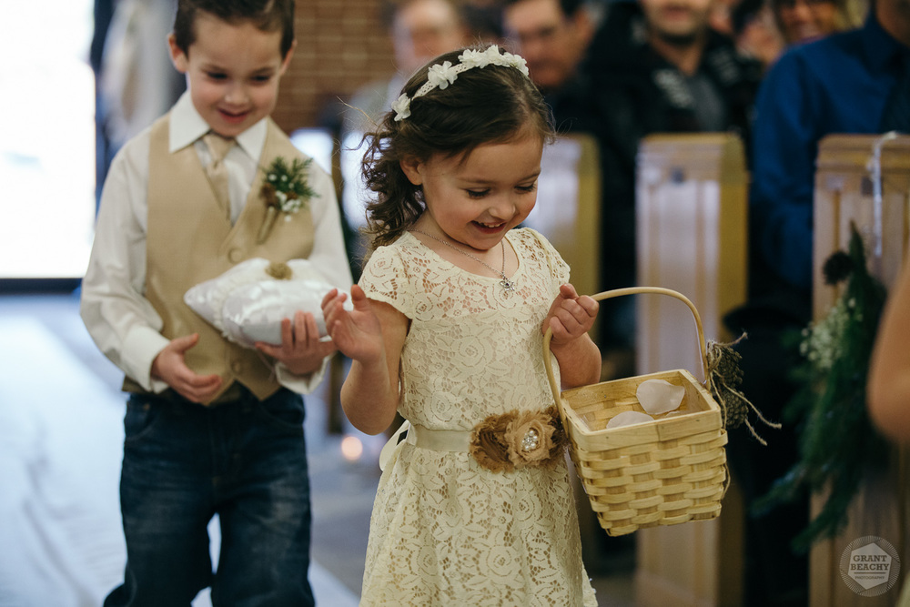 Grant Beachy-indiana wedding-23.jpg