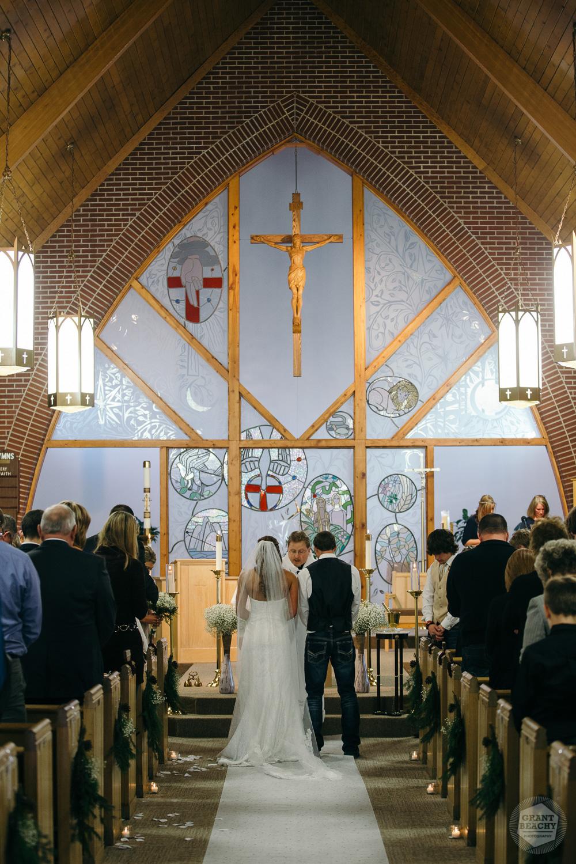 Grant Beachy-indiana wedding-26.jpg