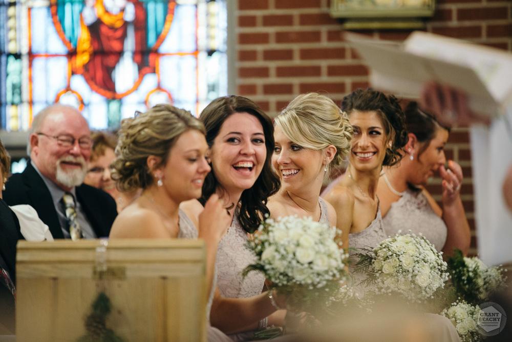 Grant Beachy-indiana wedding-28.jpg