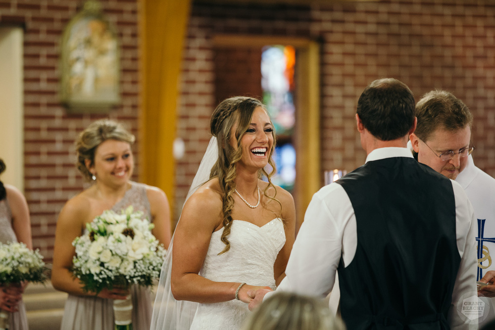 Grant Beachy-indiana wedding-29.jpg