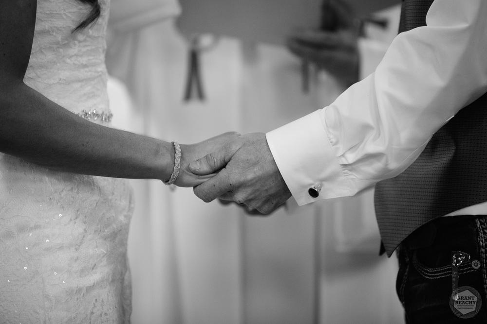 Grant Beachy-indiana wedding-31.jpg