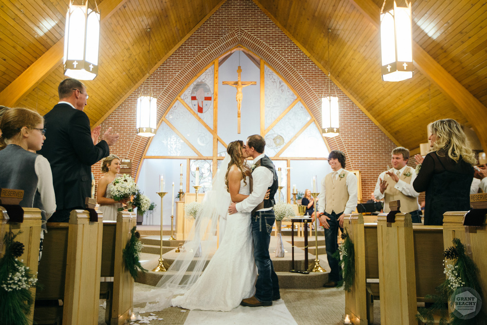 Grant Beachy-indiana wedding-32.jpg