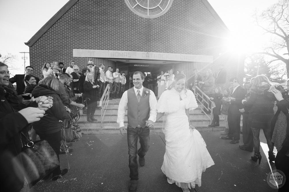 Grant Beachy-indiana wedding-36.jpg