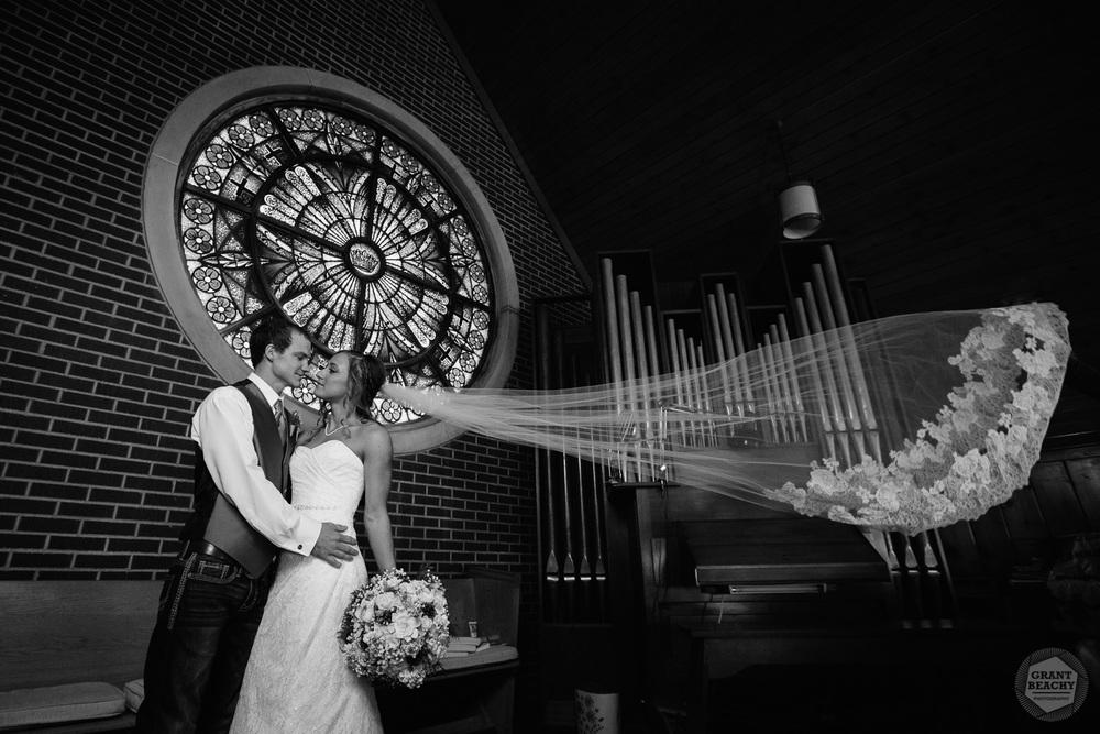 Grant Beachy-indiana wedding-38.jpg