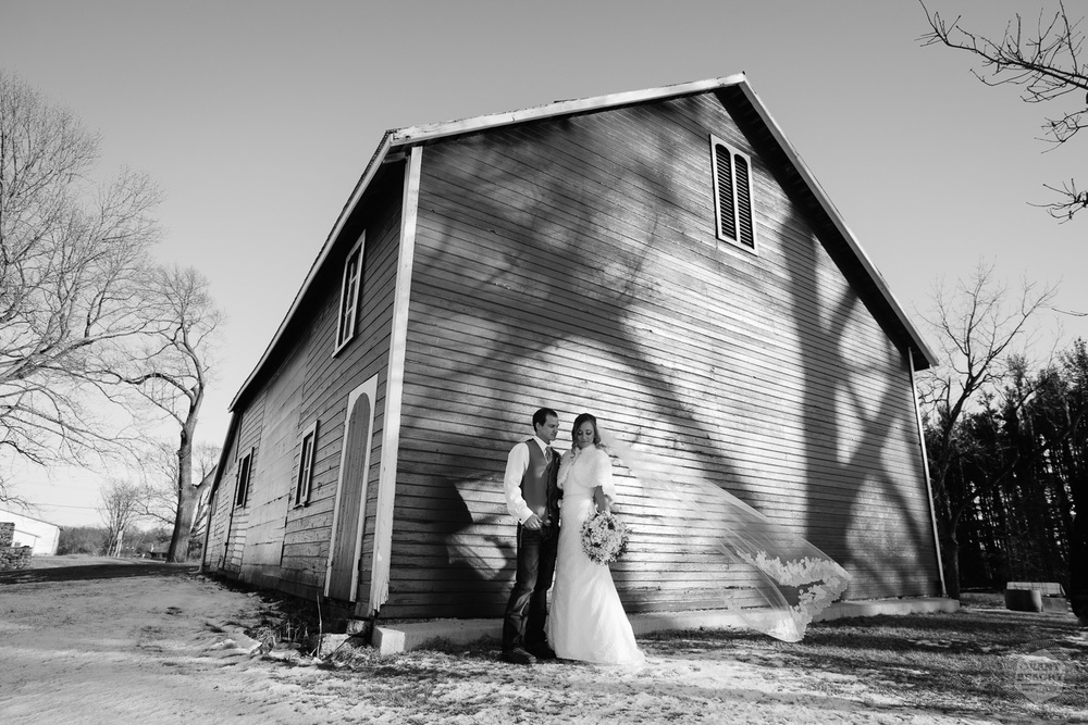 Grant Beachy-indiana wedding-39.jpg