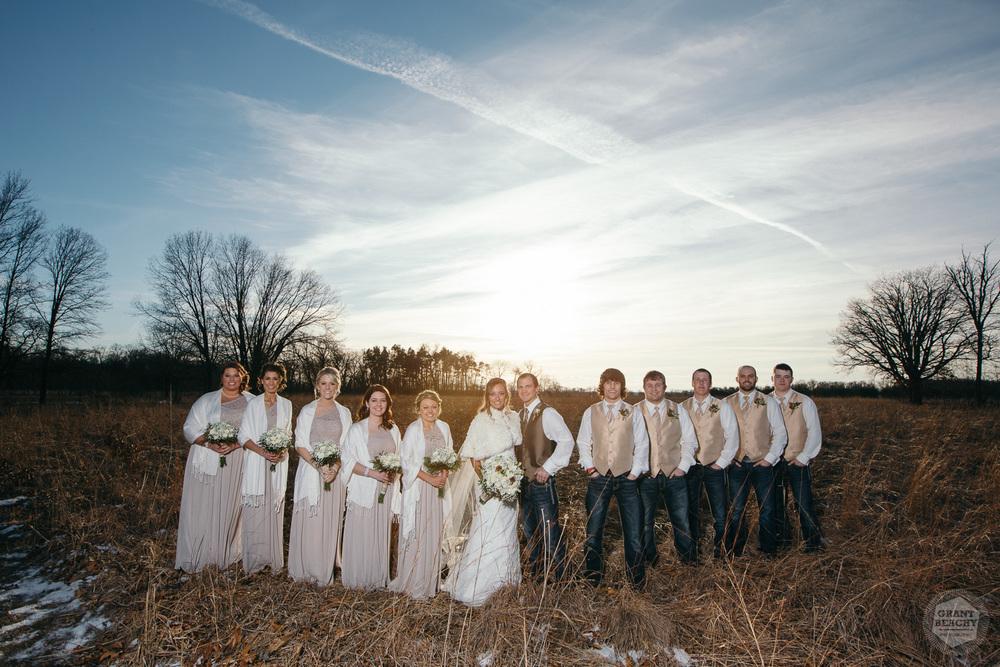 Grant Beachy-indiana wedding-41.jpg